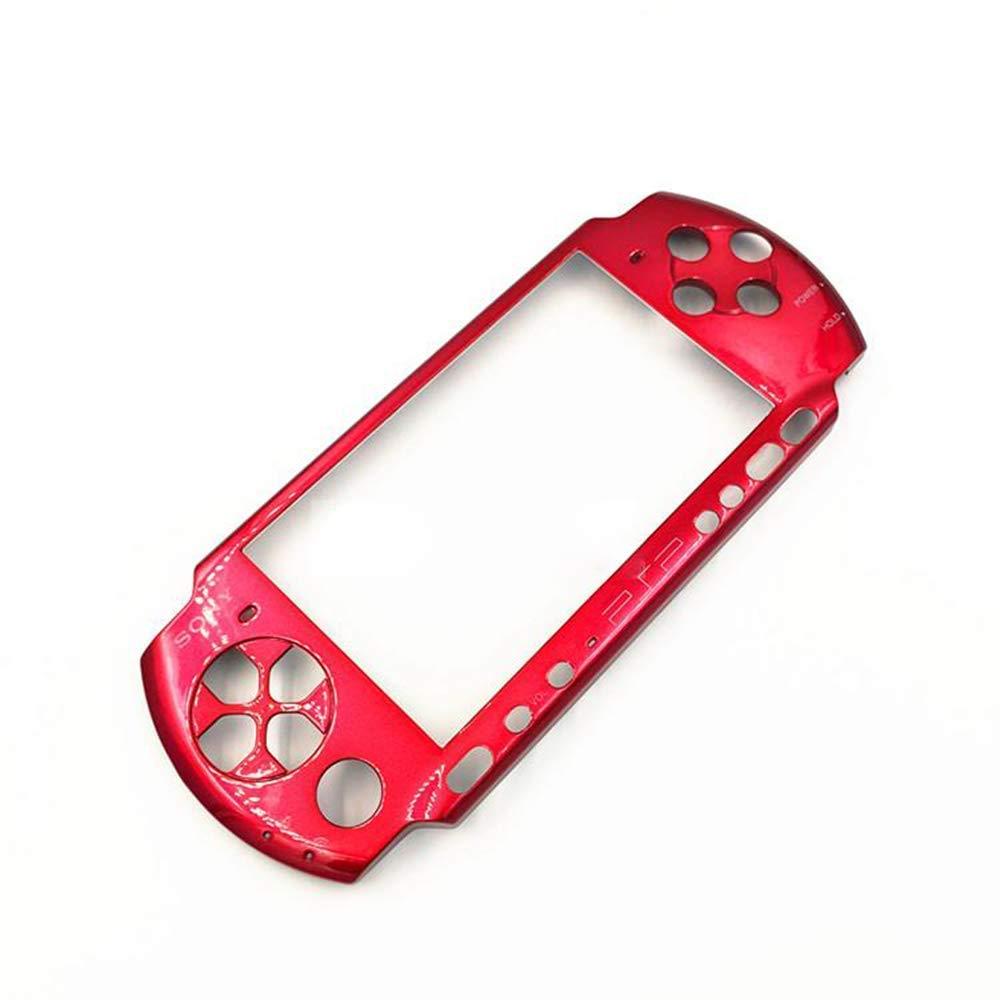 Carcasa de Repuesto para Mando de PSP 3000 3001 3002 PSP ...