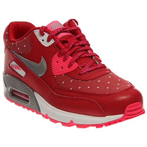 gs Air Di Max Stampa 90 Scarpe Junior Nike S0wqpEF