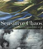 Sensitive Chaos: The Creation of Flowing Forms in Water and Air 2 Rev ed 2 ed