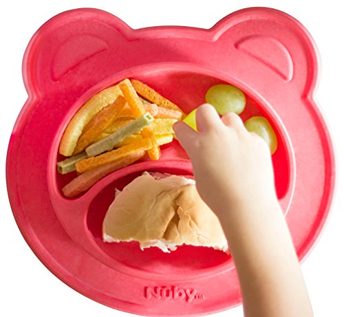 dishes for baby girl - 5