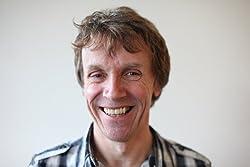 David Hesmondhalgh