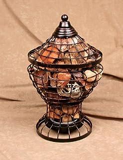 Wire Owl Potpourri - WIRE Center •
