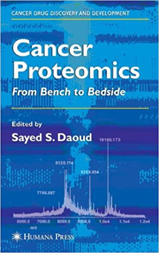 David Mount Bioinformatics Pdf
