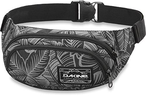 Dakine Hip Pack étui de ceinture Taille unique STENCILPLM