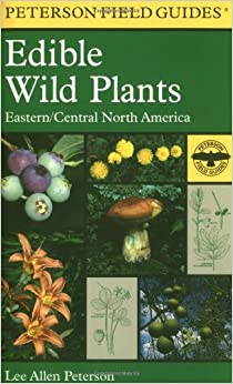 [PDF] Download A Field Guide to Edible Wild Plants Eastern ...