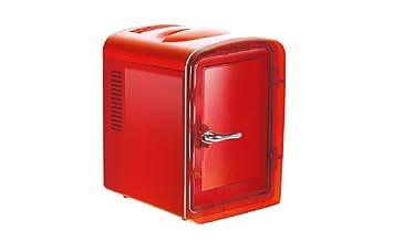 Kleiner Kühlschrank Für Auto : Gegequnaerya schlafsaal gefrierschrank 4l mini kühlschrank kleines