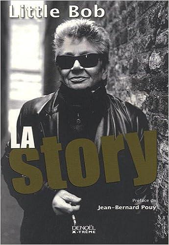 Livres gratuits en ligne La Story pdf, epub
