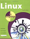 Linux, Mike McGrath, 1840783516