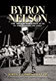 img - for Byron Nelson: The Most Remarkable Year in the History of Golf book / textbook / text book