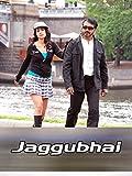 Jaggubhai - Comedy DVD, Funny Videos