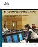 Network Management Fundamentals