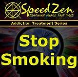 Stop Smoking Subliminal CD