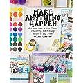 Crafts, Hobbies & Home