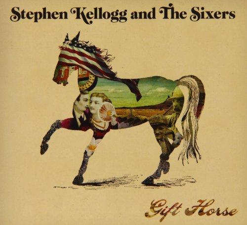 gift-horse