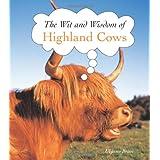 Highland Cows