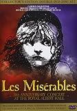 Les Miserables (10th Anniversary Concert) [Reino Unido] [DVD]