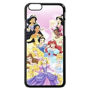 Disney Dream Castle TPU Protective Case For Samsung Glass S4 Cover
