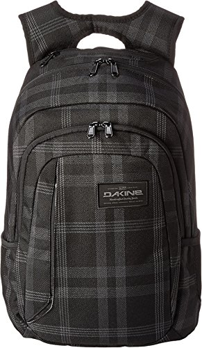 Dakine Factor Laptop Backpack, Hawthorne, 20 L