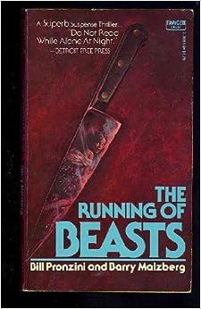Running of Beasts