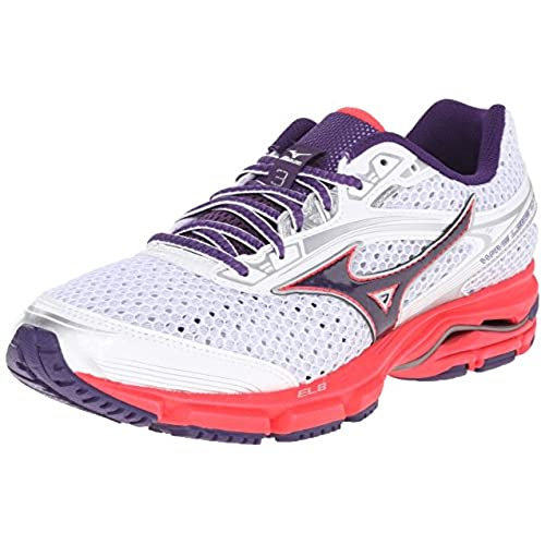 0322f443db Mizuno Women s Wave Legend 3 Running Shoe free shipping ...