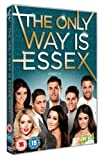 The Only Way Is Essex [Region 2]