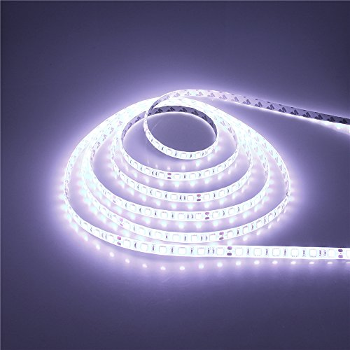 Commercial Led Area Lighting