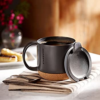 Amazon Com Zyliss Travel French Press And Coffee And Tea