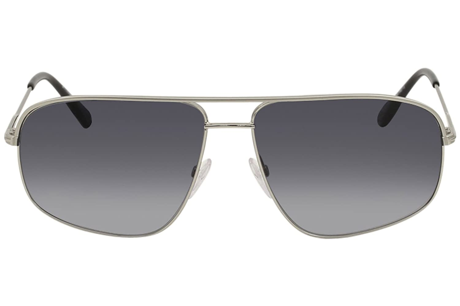 e2c4cc2eb2d5b Tom Ford Mens Men s Justin 60Mm Sunglasses