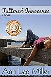 Tattered Innocence (New Smyrna Beach Series Book 2)