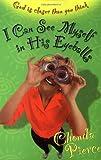 I Can See Myself in His Eyeballs, Chonda Pierce, 031023526X