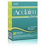 Zotos Acclaim Plus Extra Body Acid Perm