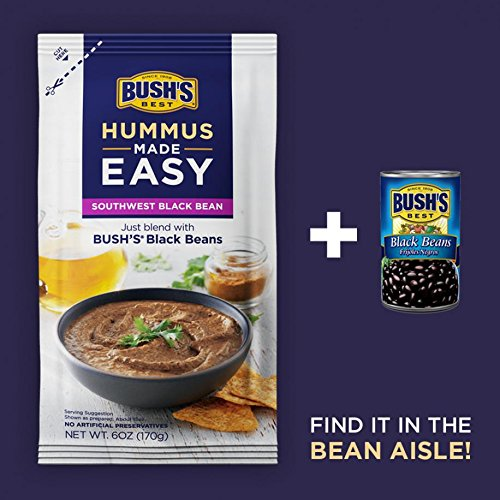 bushs-best-hummus-made-easy-kit-with-bushs-black-beans-included-southwest-black-bean-hummus