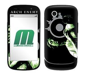 XiFu*MeiZing Revolution MS-AENE20277 Samsung Nexus S From Google - GT-I9020TXiFu*Mei