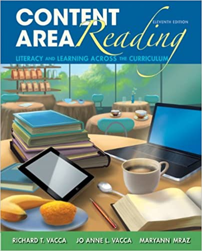 'REPACK' Content Area Reading: Literacy And Learning Across The Curriculum (11th Edition). perla found reporte remarcar Dimitris reliably 51lpf%2BsLpJL._SX402_BO1,204,203,200_