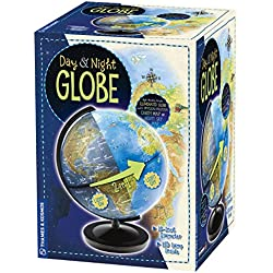 Thames & Kosmos Day & Night Globe