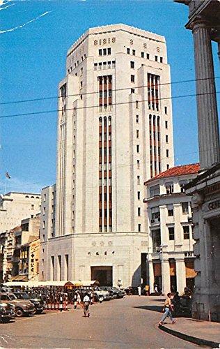bank-of-china-building-singapore-postcard