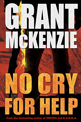 #freebooks – No. 1 Thriller novel on Amazon right now – Free until June 9