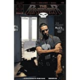 The Punisher (2004-2008) #22 (The Punisher (2004-2009))