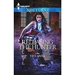 Releasing the Hunter