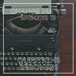 Questions - réponses (Change ma vie 15) | Clotilde Dusoulier