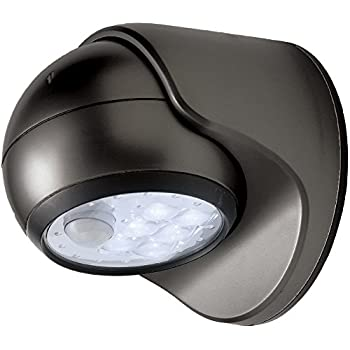 Light It By Fulcrum 20031 103 Wireless Indoor Outdoor 6