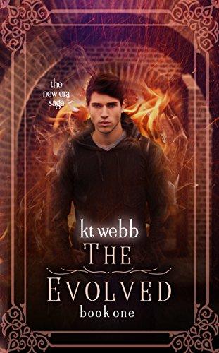 the-evolved-the-new-era-saga-book-1