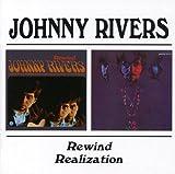 Rewind / Realization