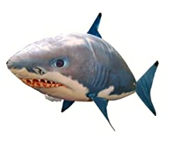 Top 7 Best Remote Control Sharks Reviews in 2020 1