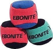 Ebonite Ultra Dry Grip Ball