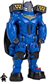 super robot toy - Fisher-Price Imaginext DC Super Friends Batbot Xtreme