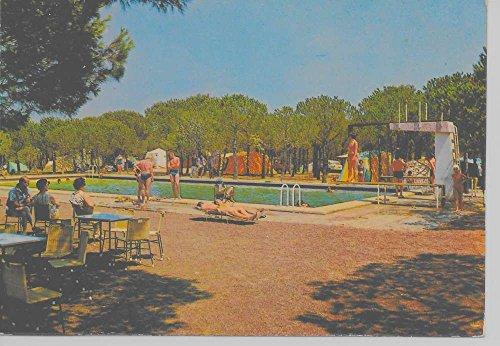 costa-brava-spain-pool-scene-calella-de-palafrugell-vintage-pc-z10925