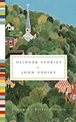 Olinger Stories (Everyman's Pocket Classics)
