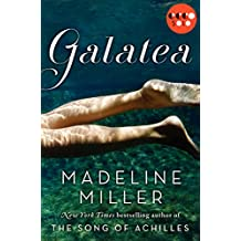 Galatea (Kindle Single)