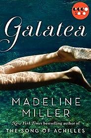 Galatea (Kindle Single)